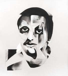 Untitled Portrait II