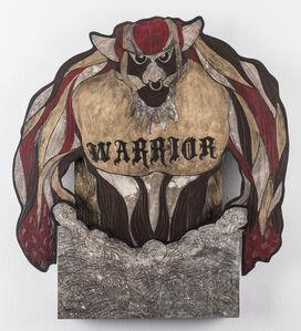 Goliath (Warrior)