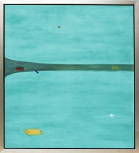 Lake - Marmolite