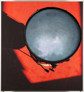 Decipher the artist's mind...:(studio J M )
