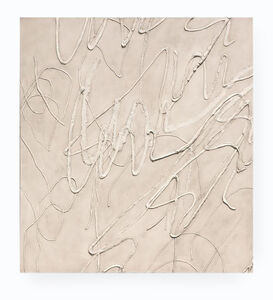 untitled (lines congested)