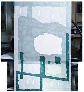 Tiled 11