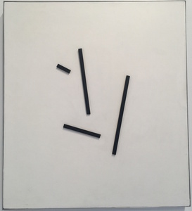Dibujo Concreto, No. 5-E