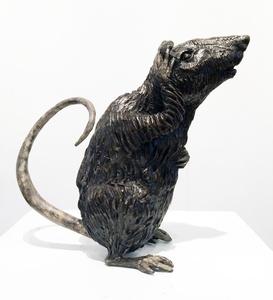 Rattenfänger: Rat