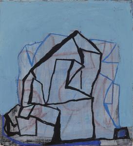 Mt. Cube