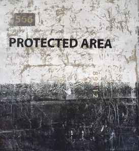 566 (Protected Area)