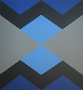 Acrylic No. 2