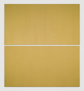 Monochrome Series X Gold