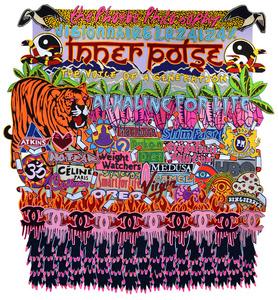 Inner Poise