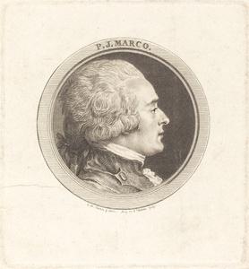P.J. Marco