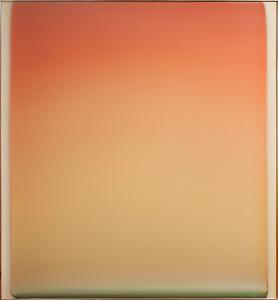 Sunset Series #1