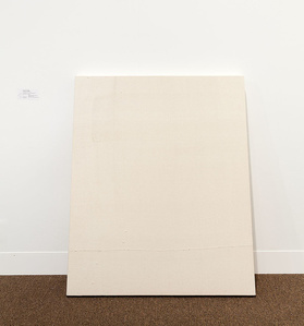 Leaning Canvas