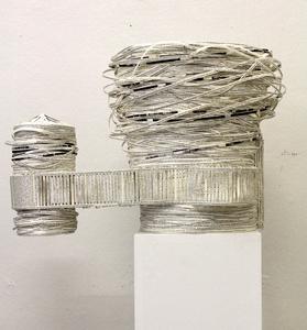 Architekturdiskurs - FL Wright