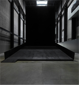 'How It Is', The Unilever Series, Tate Modern, London