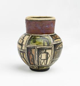 Ceramica (Ceramic)