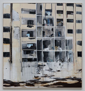 Apartments Aleppo