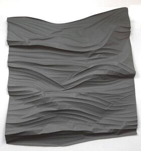 Gray 3D