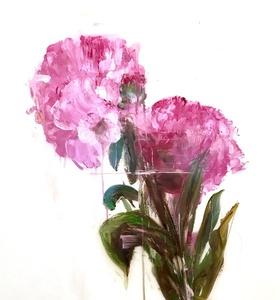 Peony 2 Pink