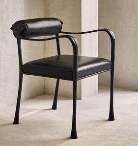 M068 Chair