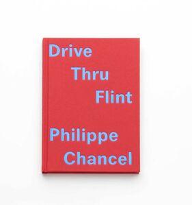 Drive Thru Flint
