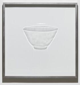 Porcelain Bowl(Joseon)白磁鉢