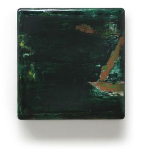 Dark Green 3