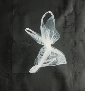 Danse Plastique #3