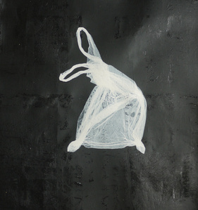 Danse Plastique #5