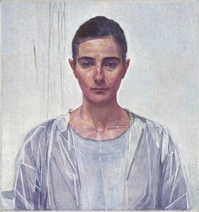 Athanasia Theofanis