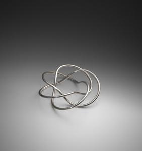 Loop system 5:3, Bracelet