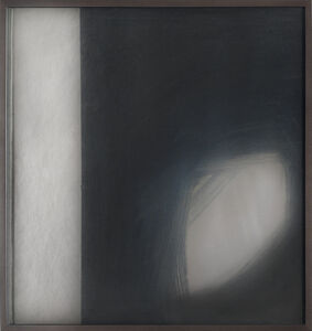 Lunagrams (Ann Craven) 33