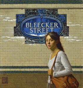 Sophie - Bleecker St.