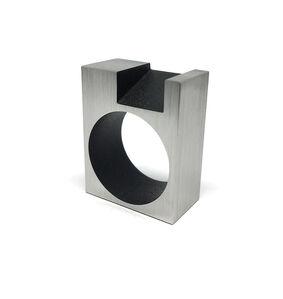 IR-J1 Ring