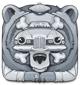 1978 Stutz Bearcat