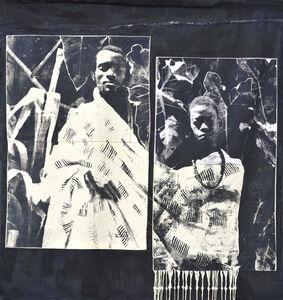 Kwame & Max