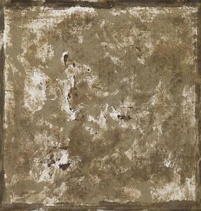 untitled (73)