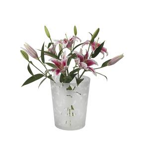 Wine Bucket / Vase