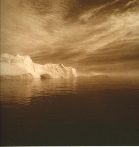 Greenland #3, Illussat