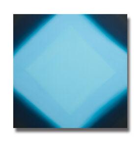 Blue Orange 4-S7272 Diamond