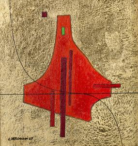 Forma n.4