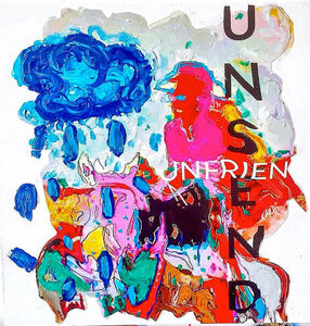 Unfriend Unsend