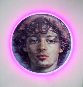 Perseus 5