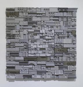 記憶 Pattern #150807
