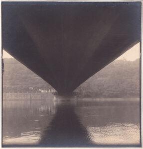The Bridge (Le Pont)