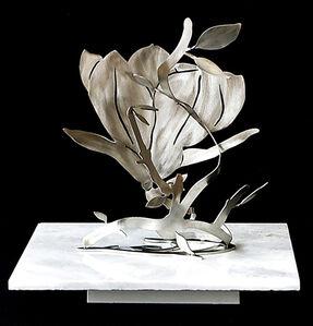 Steel Magnolia VI