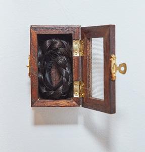 Braid Box