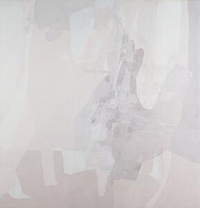 Untitled No. 678