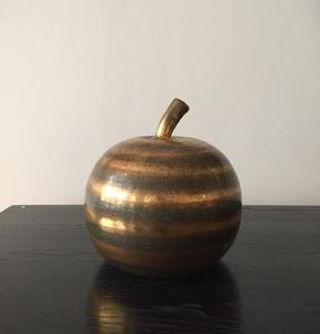 Soliflore vase