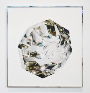 Crystal I
