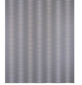 Gray #2
